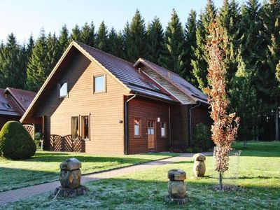 Photo for Semi-detached house, Hasselfelde  in Harz - 4 persons, 2 bedrooms
