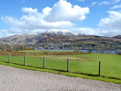 Photo for 3 bedroom accommodation in Treslaig, near Fort William
