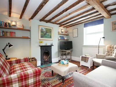 Photo for 3 bedroom accommodation in Lewes