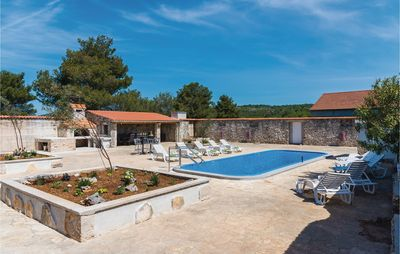 Photo for 5BR House Vacation Rental in Vodice