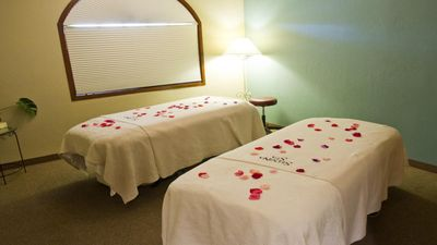 Photo for Get pampered at Los Abrigados Resort and Spa