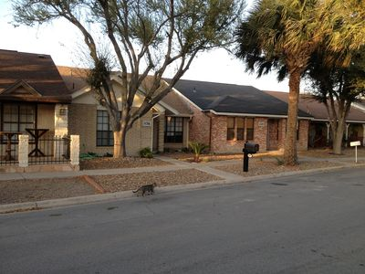 Photo for Upscale North McAllen Home