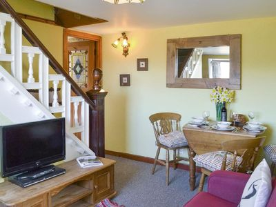 Photo for 2 bedroom accommodation in Daviot, near Inverness