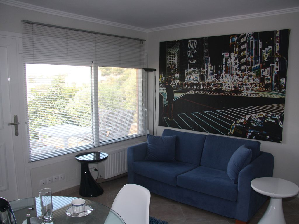 Modern 36 quot 40 quot blinds shades allmodern - Holiday Apartment In Samos With Sea View Homeaway Samos Prefecture