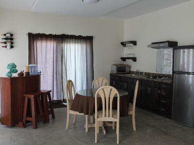Photo for Feel Like Home in the Heart of the Valle,  2 BR HOUSE at RD EN EL VALLE
