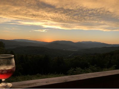 Photo for 3BR Condo Vacation Rental in Campton, New Hampshire