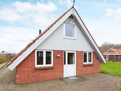 Photo for Vacation home Pøt Strandby in Juelsminde - 8 persons, 5 bedrooms