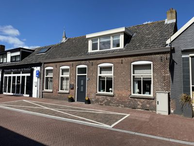 Photo for 4 person holiday home in Oostkapelle