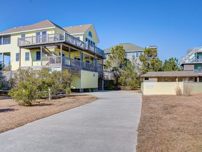 Photo for Time and Tide - Five Bedroom House, Sleeps 10