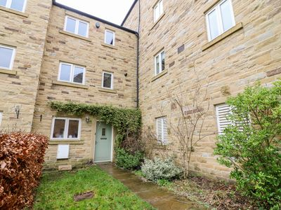 Photo for 15 Tannery Lane, EMBSAY