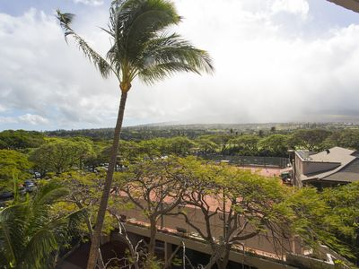Photo for Kaanapali Alii Highly Sought After Corner View Condo 256