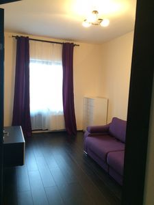 Photo for Cozy new 1 room apartment in Murino.WiFi