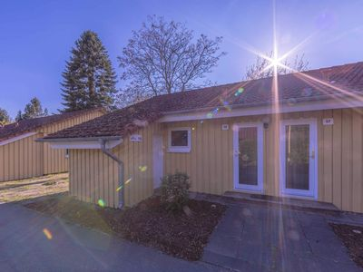 Photo for Möwe - Holiday Park Mirow GmbH (Holiday houses)