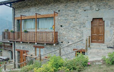 Photo for 4BR Apartment Vacation Rental in Elva (CN)