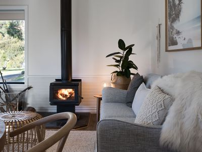 Photo for Billabong at Bodi -Luxury Accommodation in Daylesford