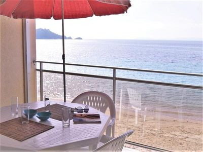 Photo for 1BR Apartment Vacation Rental in CAVALIERE