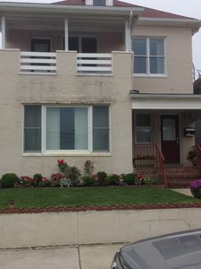 Photo for apartment in Longport yearly rental