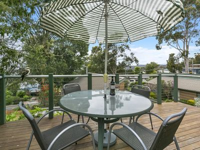 Photo for LORNE VIEW ESCAPE - Comfortable and Affordable