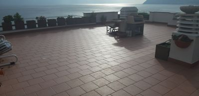 Photo for 4BR House Vacation Rental in Alassio, Liguria