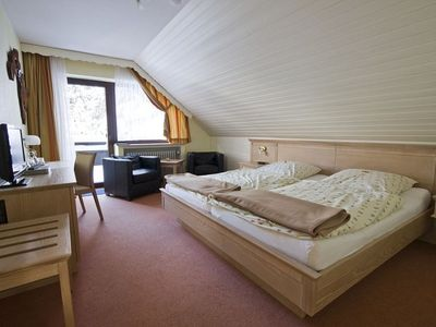 Photo for 1BR Cottage Vacation Rental in Sankt Andreasberg