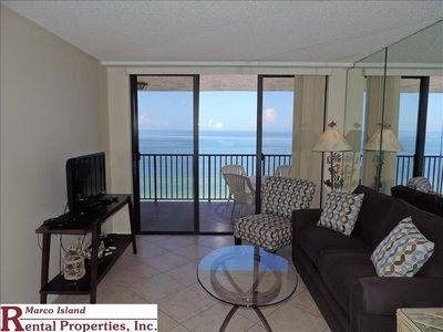 Photo for Sea Winds 903; Great Deals on this Beachfront Condo; Outstanding View