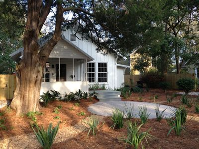 Photo for 3BR House Vacation Rental in Fairhope, Alabama