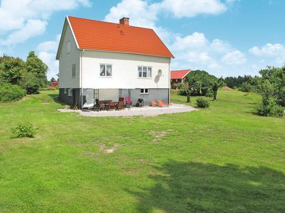 Photo for Vacation home Ferienhaus (SND154) in Ankarsrum - 6 persons, 3 bedrooms