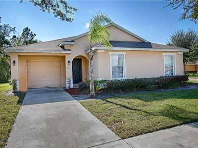 Photo for Sandy Ridge - 5BD/3.5BA Pool Home - Sleeps 10 - Silver - RSD5303