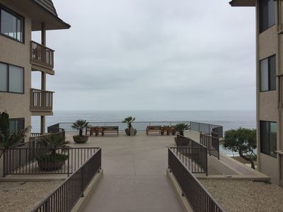 Beautiful Townhouse In Del Mar Beach Club