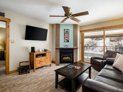 Photo for Beautifully Remodeled Home w/Bike and Hike Trails & Activities Outside Your Door