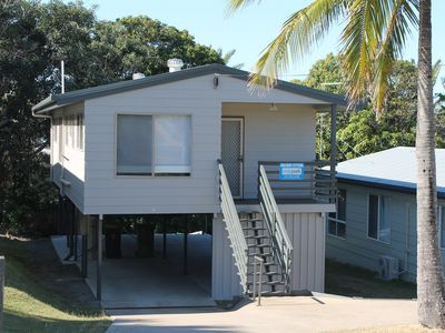 Photo for EMU PARK - HOLIDAY RENTAL IN TOWN CENTRE
