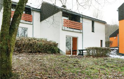 Photo for 3 bedroom accommodation in Oberhambach