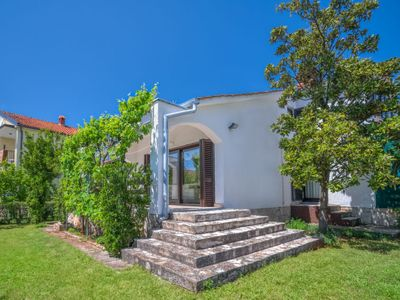 Photo for Vacation home Suncana in Poreč - 8 persons, 4 bedrooms