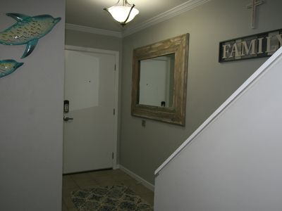 Photo for Just Added This Great 2 Bed 2.5 Bath Newly Updated Springwood Villa in a great Location.