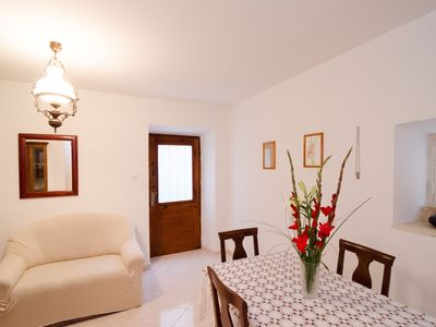 Photo for 1 bedroom holiday home Old City