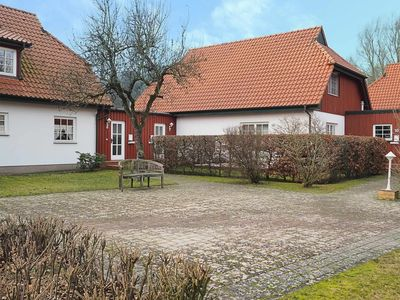 Photo for Holiday home for 4 guests with 72m² in Prerow (58250)