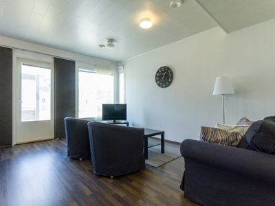 Photo for 4 bedroom accommodation in Kerava