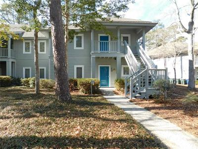Photo for Updated 1st Floor Condo in Teal Lake in Tidewater! Quiet & Serene! Perfect for Vacation & Golf!