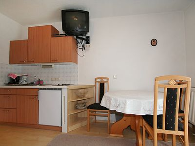 Photo for Apartment Farchat in Umhausen - 2 persons, 1 bedrooms