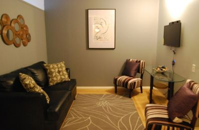 Photo for House in New York with Internet, Air conditioning (1027540)