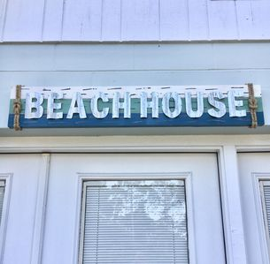 "Photo for ""The Beach House"" Getaway"