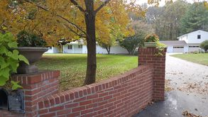 Photo for 1BR Guest House Vacation Rental in Olney, Maryland