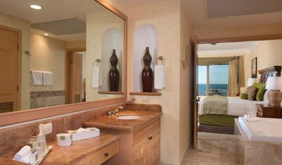 Photo for Luxury 1 bedroom in Nuevo Vallarta, Mexico!