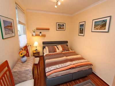 Photo for Holiday home MOST 2351 - Holiday home Graal-Müritz MOST 2351