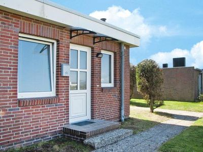 Photo for Bungalow Zur Muschel, Westerdeichstrich  in Dithmarschen - 3 persons, 2 bedrooms