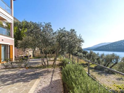 Photo for Apartment Haus Lisa  in Labin, Istria - 4 persons, 2 bedrooms