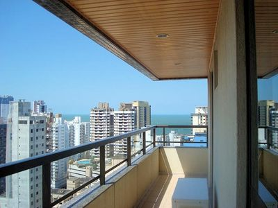 Photo for 2BR Apartment Vacation Rental in Balneário Camboriú, South Carolina
