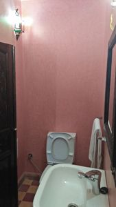Photo for Riad Atlas Panorama / Bed and Breakfast N * 1