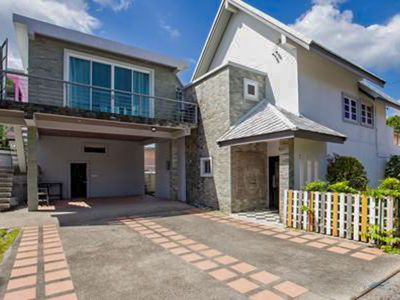 Photo for Large Family Home well located not far from Kamala beach.
