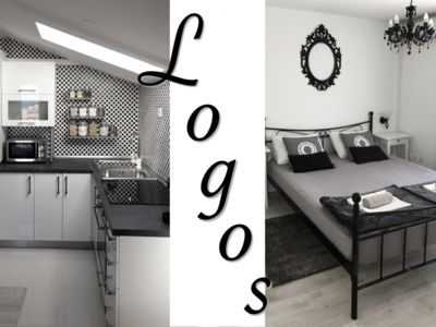 Photo for Logos  -your home away